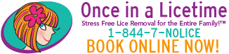 Head Lice Removal and Treatment Newport Beach Orange County Los Angeles 844-766-5423
